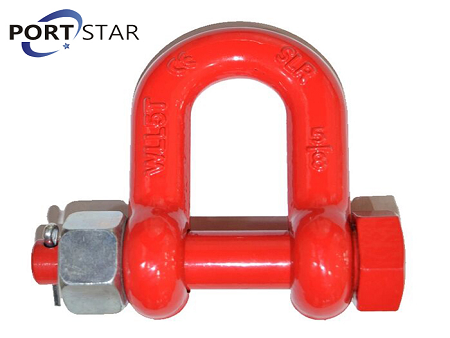 Shackle G-2150